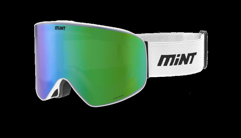glasses-white-green-white