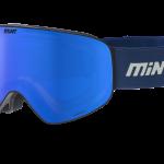Vision+ Blue