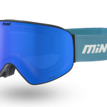 Vision+ Mint