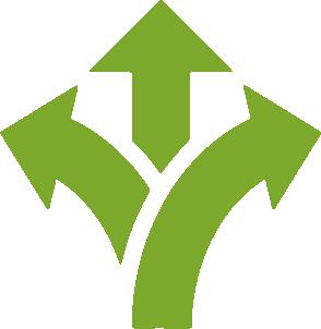 icon-flexible-tpu-frame