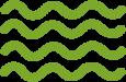 icon-antifog