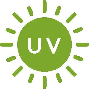 icon-uvprotection