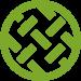 icon-antislip-silicon-strap