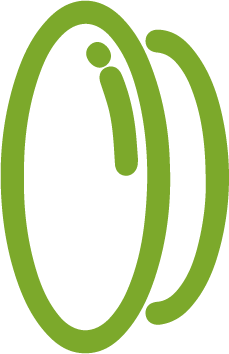ikona-duallens